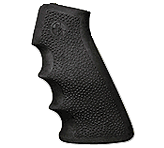 Hogue Overmolded AR15/M4/M16 Rubberized Pistol Grip