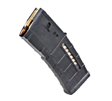 Magpul PMAG 30 AR/M4 GEN M3 Window 30rd Magazine 5.56x45mm NATO