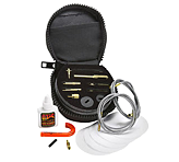 Otis Tactical Cleaning System 750