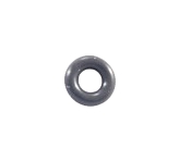 Extractor O Ring - Ar-15 / M4