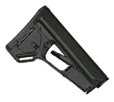Magpul ACS-L Adaptable Carbine Light Stock - Black