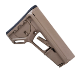 Magpul ACS-L Adaptable Carbine Light Stock - FDE