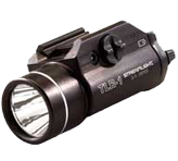 Streamlight 69110 TLR-1 300 Lumen Tactical Weapon Light
