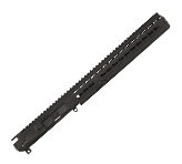 "12"" SLIM Vltor VIS-KMSL12 Keymod Rail Upper Receiver - Rifle Length"